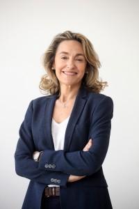 Profª Drª Myriam Herrera Moreno. Facultad de Derecho,  Universidad de Sevilla.