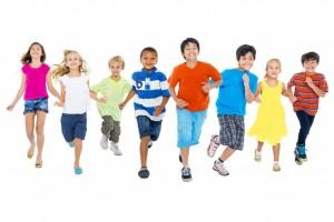 sg-salud-motivando-la-buena-salud-ninos-latinos-030116-1024x683
