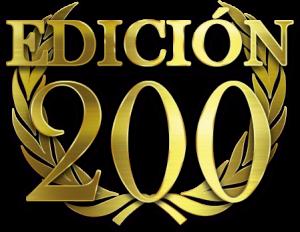 arreglo200
