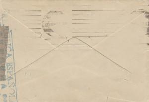 Carta Cernuda sobre II