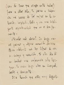Carta Cernuda texto II