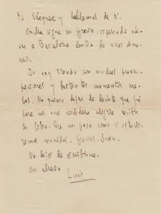 Carta Cernuda texto IV