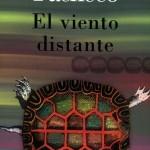 el-viento-distante